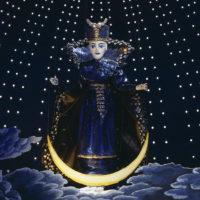 die_zauberfloete_Marionettentheater