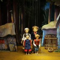 haensel_und_gretel_marionettentheater